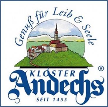 Kloster Andechs Brauerei