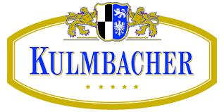 Kumbacher