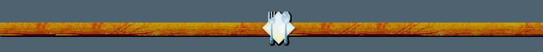 dinner-wood-forks