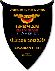 best German Restuarant in Plano, Texas