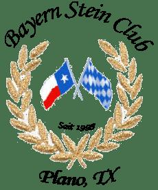 bayern-stein-club