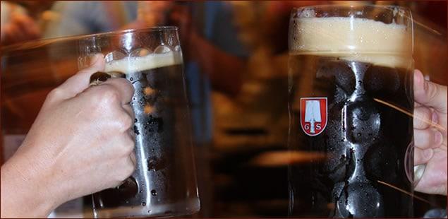 steinclub-beers